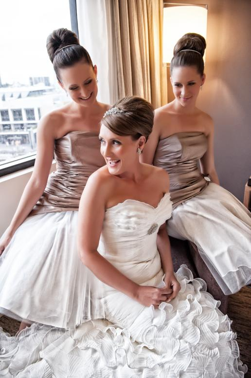 wedding photography packages melbourne