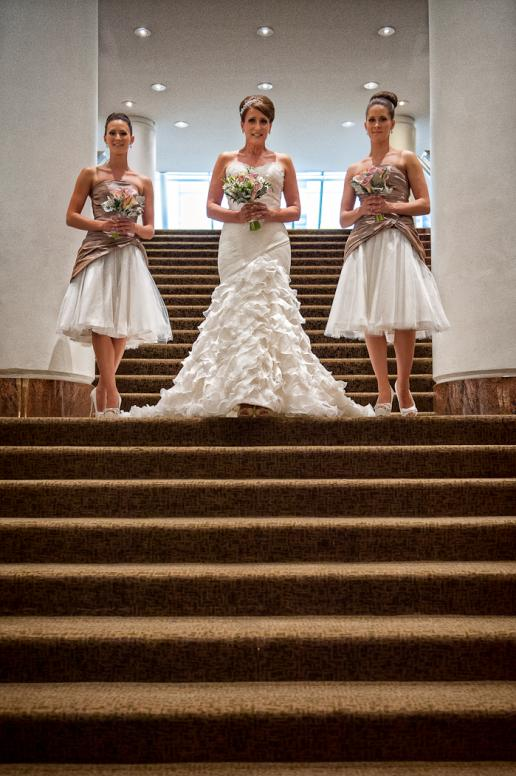 artistic wedding photography melbourne