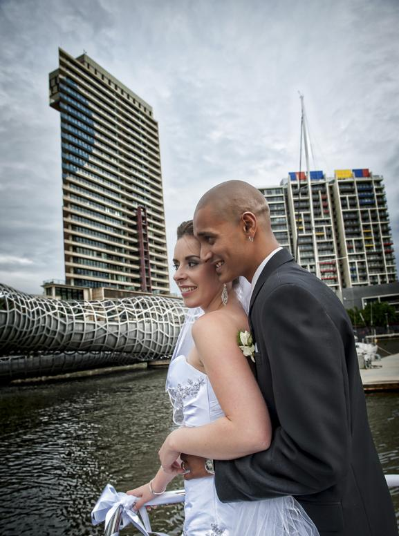 affordable wedding photography melbourne